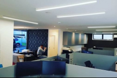 office-fitout