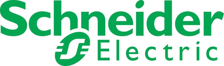 1200px-Schneider-Electric-Logo