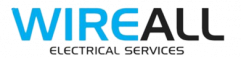 Wire All Electrical Services