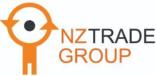 nz-trade-group-logo